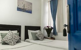 The House of Tulpan Hotel Istanbul