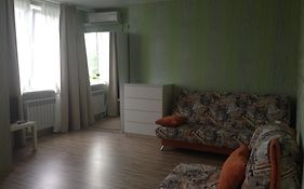Apartment Anapa
