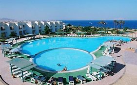 Royal Paradise Resort Sharm