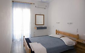 Folies Apartments Lourdata