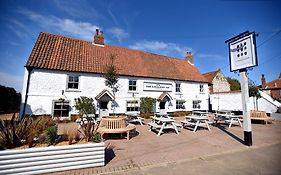 Chequers Inn Norfolk