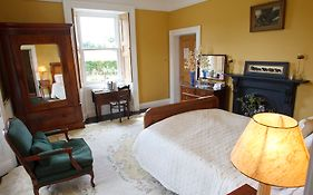 Ardmore Country House Kinnitty