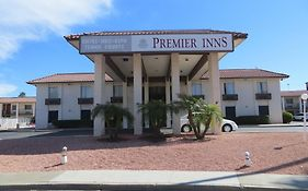 Premier Inn Metro Center Phoenix Az