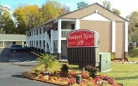 Newport News Inn Newport News Va
