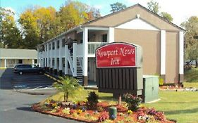 Newport News Inn