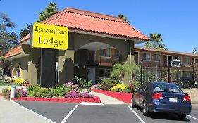Escondido Lodge Ca