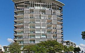 Story Apartments Kangaroo Point
