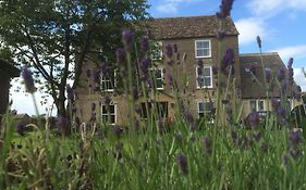 Greyfox House Bed & Breakfast Bed & Breakfast Malmesbury