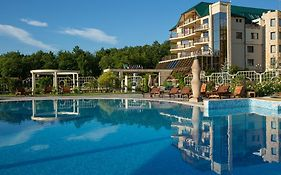 Sungarden Golf & Spa Resort Cluj Napoca