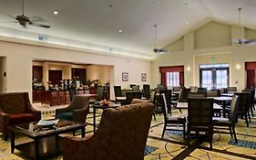 Homewood Suites by Hilton Lancaster Ca