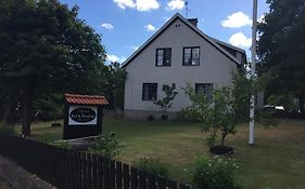 Degerfors Bed And Breakfast
