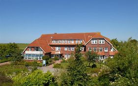 Hotel Pension Schiffer