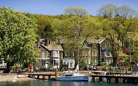 The Waterhead Ambleside