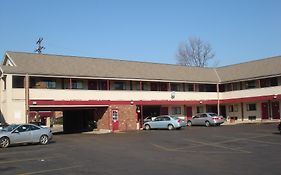 German Village Inn Columbus Oh