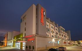 Hampton Inn Valledupar