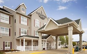 Country Inn And Suites Champaign Il