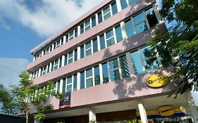 Value Hotel Balestier (Sg Clean) photos Exterior