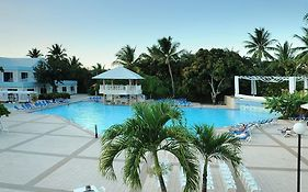 Puerto Plata Village Resort Reviews