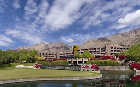 Loews Ventana Canyon Resort Tucson Arizona