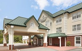 Country Inn & Suites By Radisson, Sumter, Sc photos Exterior