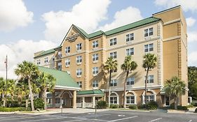 Country Inn Suites Valdosta Ga