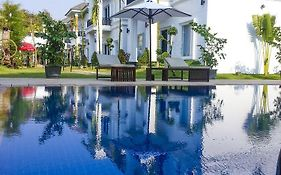 Vimean Sovannaphoum Resort Battambang
