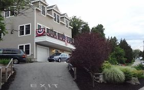 Bed And Breakfast Hingham Ma