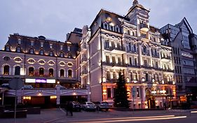 Opera Hotel - The Leading Hotels Of The World photos Exterior