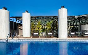 Hotel Claris Barcelona Reviews