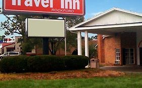 Travel Inn Rockford Il