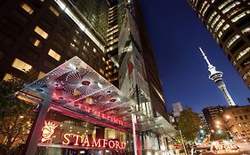 The Stamford Auckland