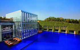 The Oberois Gurgaon