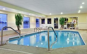 Country Inn And Suites Rock Falls Il