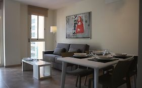 Pack&flat Apartments Independencia Barcelona