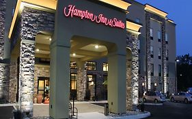 Hampton Inn And Suites Bartonsville Pa