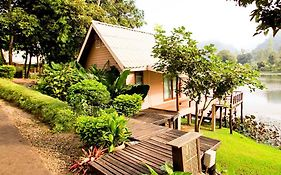 The Nature Club Resort Kanchanaburi