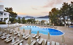Ideal Panorama Holiday Village 5*