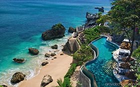 Ayana Spa And Resort