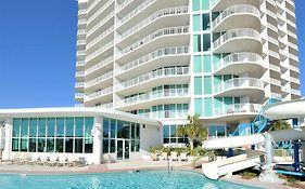 Caribe Beach Resort Orange Beach