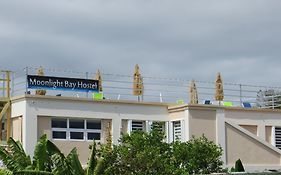 Moonlight Bay Hostel Fajardo