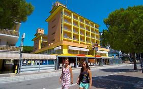 Hotel Sole Rosolina