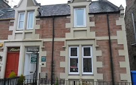 Armadale Guest House Inverness