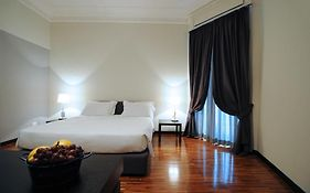 Suitedreams Hotel Rome