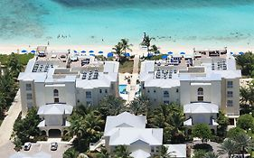 Turks And Caicos Windsong Resort