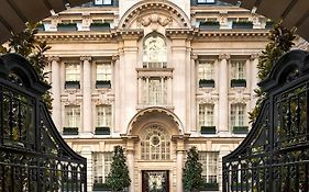 Renaissance London Chancery Court Hotel