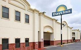 Days Inn Big Spring Tx
