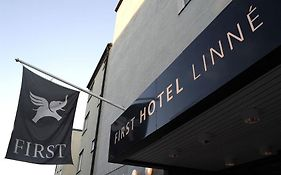 First Hotel Linné