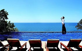 Secret Cliff Resort & Restaurant 4*