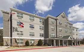 Country Inn And Suites by Carlson Smyrna Ga