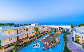 Afandou Bay Resort Suites Rhodos
